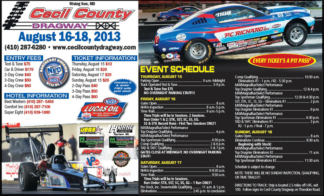 shootout 2014 schedule 986 x 762 jpeg 214kb schedule 2015 atco dragway. Cars Review. Best American Auto & Cars Review